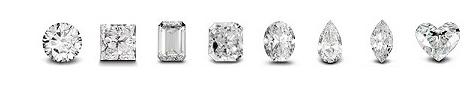 ダイヤモンドも高価買取・質預かり