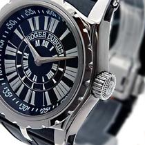 高級時計買取の査定ポイント