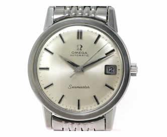 古い時計の買取や動かない時計の質預かり