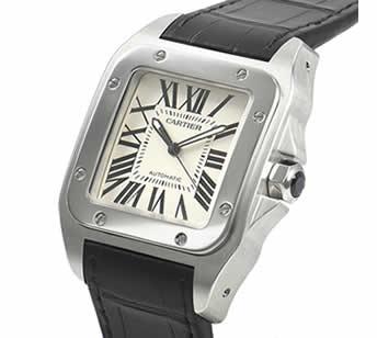 高級時計の買取・腕時計の買取と質預かり・質入れ