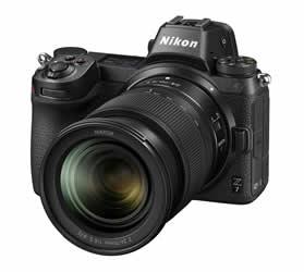 カメラ買取と質預かり