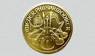 純金コイン,金貨,純金メダル,プラチナメダル