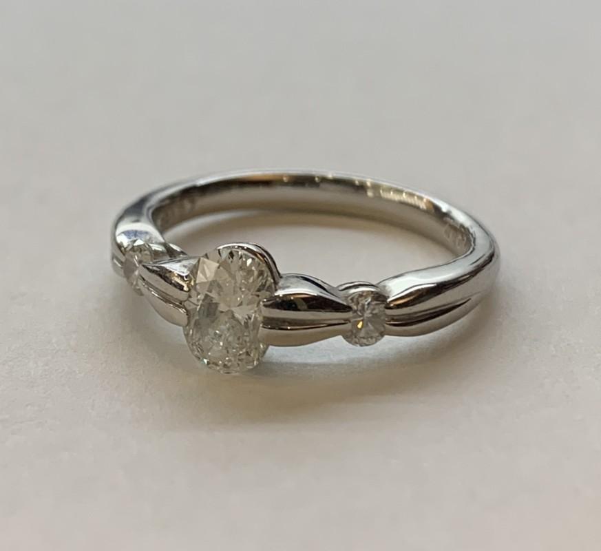ダイヤモンドなどの宝飾品