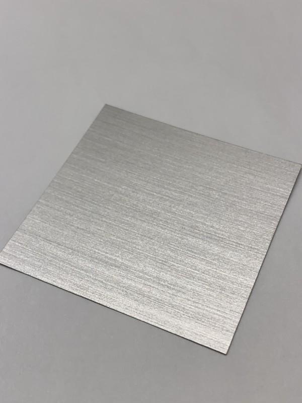 工業用パラジウムの板材