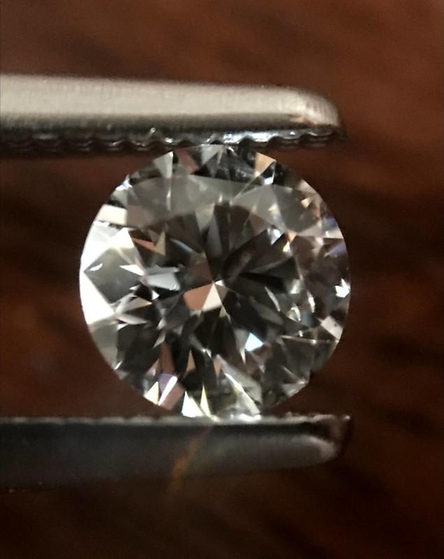 ダイヤモンド 0.3ct